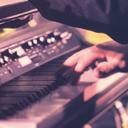 Keyboarder Köln